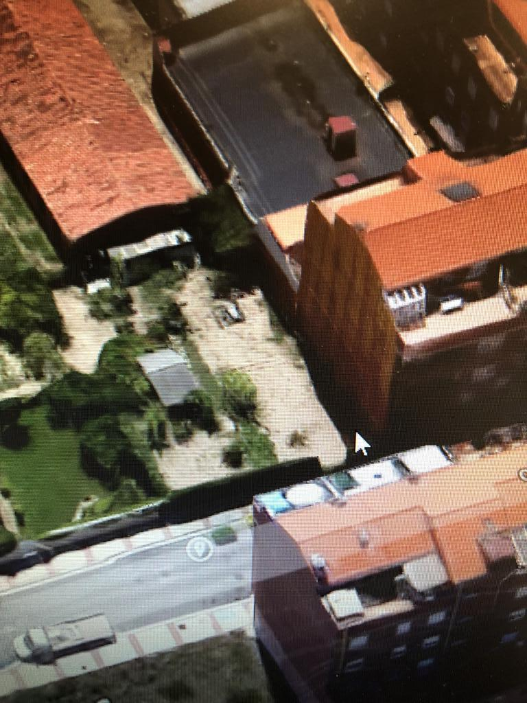 Solar en VENTA en Lardero REF: 24S32267