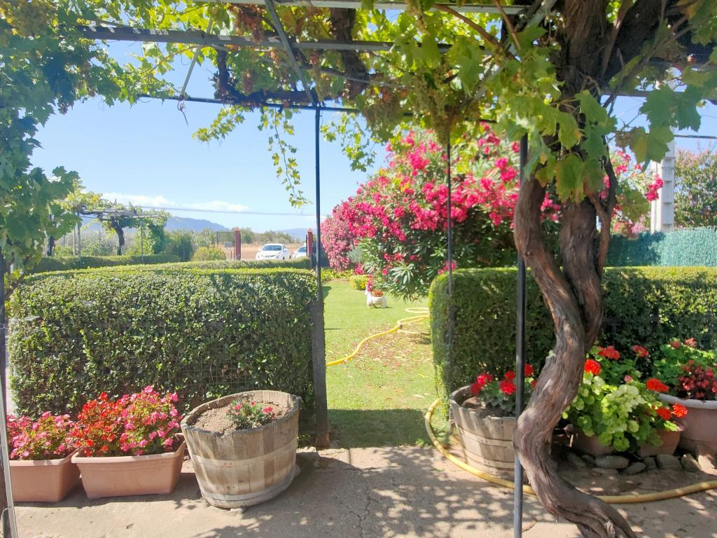 Casa en VENTA en Murillo De Rio Leza REF: 24C36057
